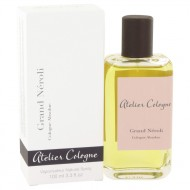 Grand Neroli by Atelier Cologne - Pure Perfume Spray 100 ml f. dömur
