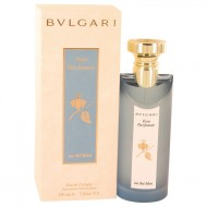 Bvlgari Eau Parfumee Au The Bleu by Bvlgari - Eau De Cologne Spray (Unisex) 150 ml f. dömur