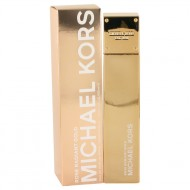 Michael Kors Rose Radiant Gold by Michael Kors - Eau De Parfum Spray 100 ml f. dömur