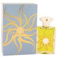 Amouage Sunshine by Amouage - Eau De Parfum Spray 100 ml f. herra