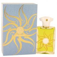 Amouage Sunshine by Amouage - Eau De Parfum Spray 100 ml f. herra