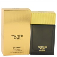 Tom Ford Noir Extreme by Tom Ford - Eau De Parfum Spray 100 ml f. herra