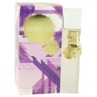 Justin Bieber Collector's Edition by Justin Bieber - Eau De Parfum Spray 100 ml f. dömur