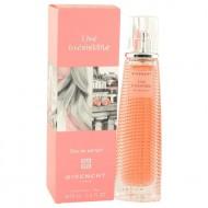 Live Irresistible by Givenchy - Eau De Parfum Spray 75 ml f. dömur