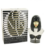 Onika by Nicki Minaj - Eau De Parfum Spray 100 ml f. dömur