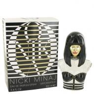 Onika by Nicki Minaj - Eau De Parfum Spray 100 ml f. dömur