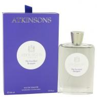The Excelsior Bouquet by Atkinsons - Eau De Toilette Spray 100 ml f. dömur