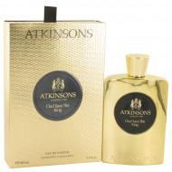 Oud Save The King by Atkinsons - Eau De Parfum Spray 100 ml f. herra