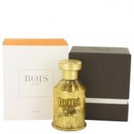 Vento Di Fiori by Bois 1920 - Eau De Toilette Spray 100 ml f. dömur