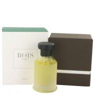 Vetiver Ambrato by Bois 1920 - Eau De Toilette Spray 100 ml f. dömur