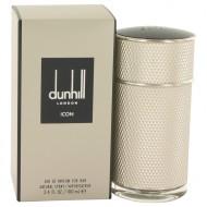 Dunhill Icon by Alfred Dunhill - Eau De Parfum Spray 100 ml f. herra