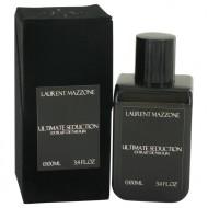 Ultimate Seduction by Laurent Mazzone - Extrait De Parfum Spray 100 ml f. dömur