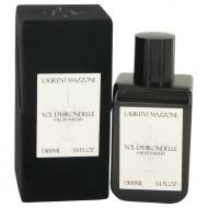 Vol D'hirondelle by Laurent Mazzone - Eau De Parfum Spray 100 ml f. dömur