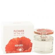 Kenzo Flower In The Air by Kenzo - Eau De Toilette Spray 100 ml f. dömur