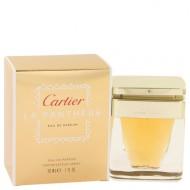 Cartier La Panthere by Cartier - Eau De Parfum Spray 30 ml f. dömur