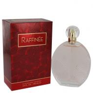 RAFFINEE by Dana - Eau De Parfum Spray (New Packaging) 100 ml f. dömur