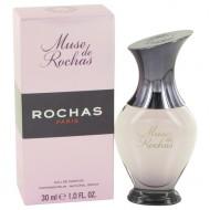 Muse de Rochas by Rochas - Eau De Parfum Spray 30 ml f. dömur