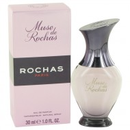 Muse de Rochas by Rochas - Eau De Parfum Spray 30 ml f. dömur