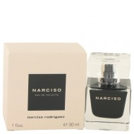 Narciso by Narciso Rodriguez - Eau De Toilette Spray 30 ml f. dömur
