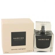 Narciso by Narciso Rodriguez - Eau De Toilette Spray 90 ml f. dömur