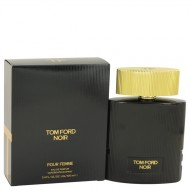 Tom Ford Noir by Tom Ford - Eau De Parfum Spray 100 ml f. dömur