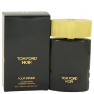Tom Ford Noir by Tom Ford - Eau De Parfum Spray 50 ml f. dömur