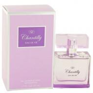 Chantilly Eau de Vie by Dana - Eau De Parfum Spray 50 ml f. dömur
