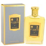 Floris JF by Floris - Eau De Toilette Spray 100 ml f. herra