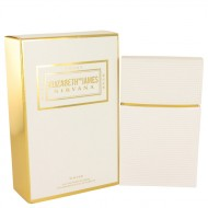 Nirvana White by Elizabeth and James - Eau De Parfum Spray 100 ml f. dömur