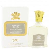 Royal Mayfair by Creed - Millesime Spray 75 ml f. herra