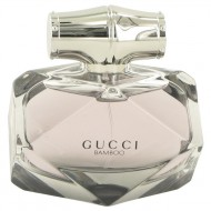 Gucci Bamboo by Gucci - Eau De Parfum Spray (Tester) 75 ml f. dömur