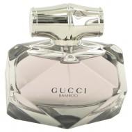 Gucci Bamboo by Gucci - Eau De Parfum Spray (Tester) 75 ml f. dömur