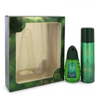 PINO SILVESTRE by Pino Silvestre - Gjafasett- 4.2 oz Eau De Toiette Spray + 6.7 oz Body Spray f. herra