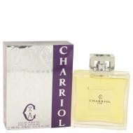 Charriol by Charriol - Eau De Toilette Spray 100 ml f. herra