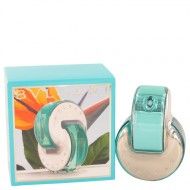 Omnia Paraiba by Bvlgari - Eau De Toilette Spray 65 ml f. dömur