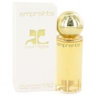 EMPREINTE by Courreges - Eau De Parfum Spray 50 ml f. dömur