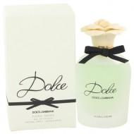 Dolce Floral Drops by Dolce & Gabbana - Eau De Toilette Spray 75 ml f. dömur