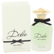 Dolce Floral Drops by Dolce & Gabbana - Eau De Toilette Spray 75 ml f. dömur