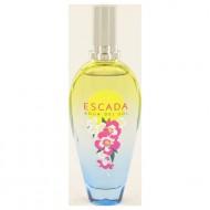 Escada Agua Del Sol by Escada - Eau De Toilette Spray (Tester) 100 ml f. dömur