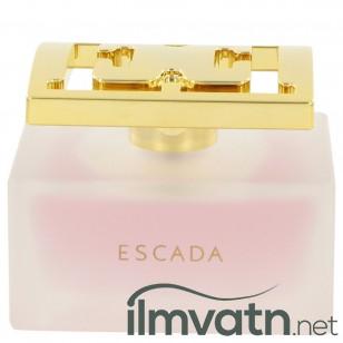 Especially Escada Delicate Notes by Escada - Eau De Toilette Spray (Tester) 75 ml f. dömur