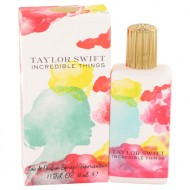 Incredible Things by Taylor Swift - Eau De Parfum Spray 50 ml f. dömur