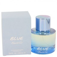 Kenneth Cole Blue by Kenneth Cole - Eau De Toilette Spray 100 ml d. herra