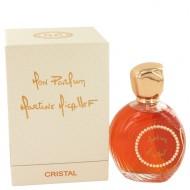 Mon Parfum Cristal by M. Micallef - Eau De Parfum Spray 100 ml f. dömur