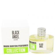 Black Angel by Mark Buxton - Eau De Parfum Spray (Unisex) 100 ml f. dömur