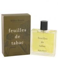 Feuilles De Tabac by Miller Harris - Eau De Parfum Spray 100 ml f. dömur
