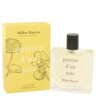 Poirier D'un Soir by Miller Harris - Eau De Parfum Spray 100 ml f. dömur