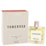 Tuberosa by Miller Harris - Eau De Parfum Spray 100 ml f. dömur