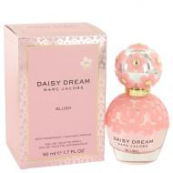 Daisy Dream Blush by Marc Jacobs - Eau De Toilette Spray 50 ml f. dömur