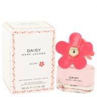 Daisy Blush by Marc Jacobs - Eau De Toilette Spray 50 ml f. dömur