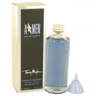 ANGEL by Thierry Mugler - Eau De Toilette Eco Refill Bottle 100 ml f. herra